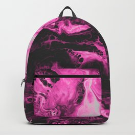 MONOLOGUE & COMPLICATIONS Backpack