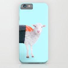 SUSHEEP Slim Case iPhone 6