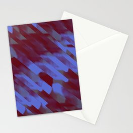 Abstract background 68 Stationery Cards
