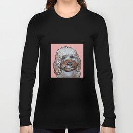 Zoey Long Sleeve T-shirt