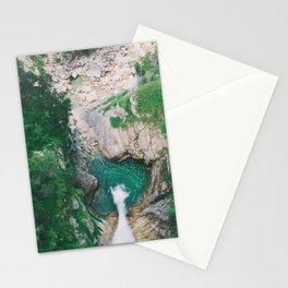 Neuschwanstein V Stationery Cards