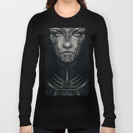 Stagnant Long Sleeve T-shirt