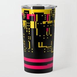 0047 Travel Mug