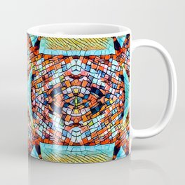 Le gout du luxe Coffee Mug
