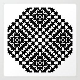 maramica Art Print