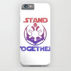 Rebel Empire Slim Case iPhone 6s