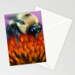 NECTARRRRRRRRRRR!!!!! Stationery Cards