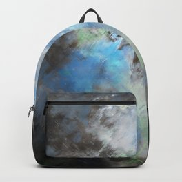 Beyond the Storm Backpack