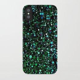 :: Proud Peacock :: iPhone Case