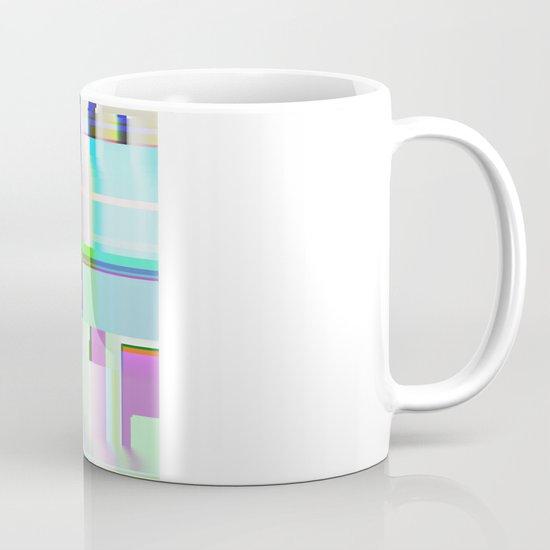 port11x8a Mug