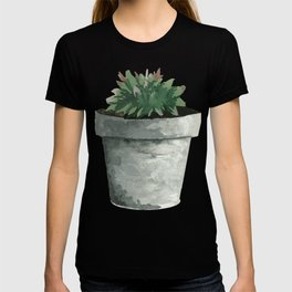 House Plant V T-shirt