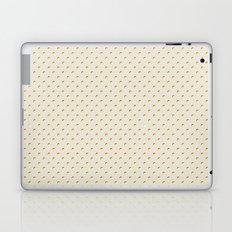 Just Dottie Laptop & iPad Skin