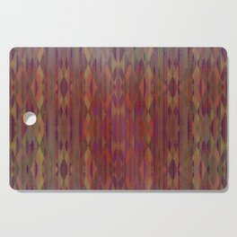Sedona Cutting Board