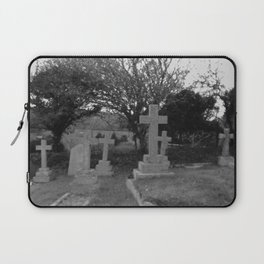 Graves Laptop Sleeve