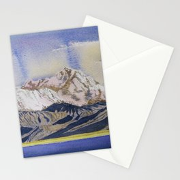 Waters of Life Stationery Cards