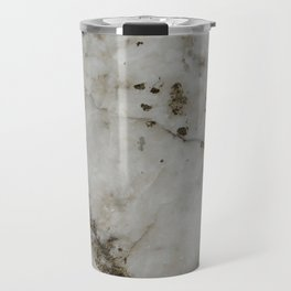 alabaster Travel Mug