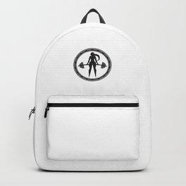 JOCIES GYMBAG Backpack