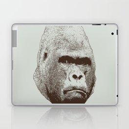 Gorila Laptop & iPad Skin