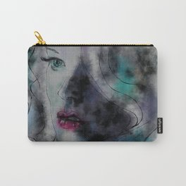 Gena Carry-All Pouch