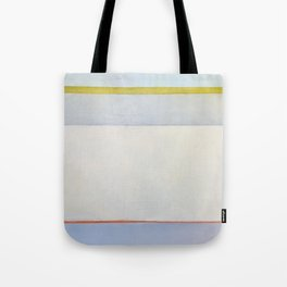Mellow Tote Bag