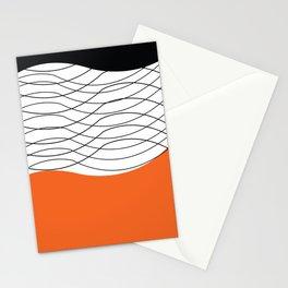 line Stationery Cards