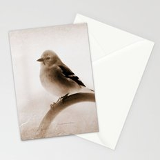 Little One Stationery Cards