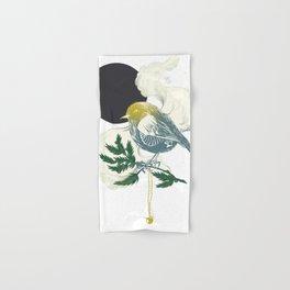 The Juniper Tree Hand & Bath Towel