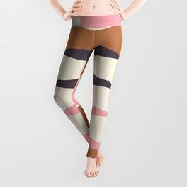 Zaha Fashion Leggings