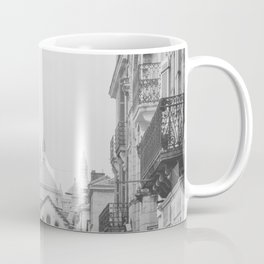 Périgueux Cathedral Coffee Mug