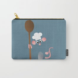 Ratatouille! Carry-All Pouch