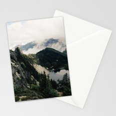 Eunice Lake Stationery Cards