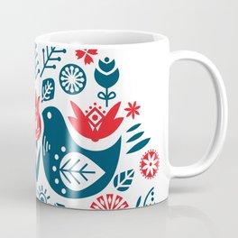 Hygge Coffee Mug