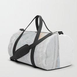 Boba Fett- The Empire Strikes Back Duffle Bag