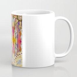 ▲ AIYANA ▲ Coffee Mug