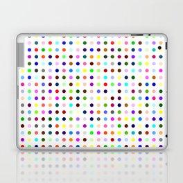 Propoxyphene Laptop & iPad Skin