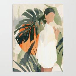 Jungle 3 Poster