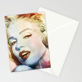 Norma Jeans Secret Stationery Cards