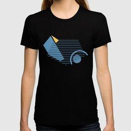 Ikla T-shirt