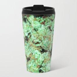 Jar O' Plenty Travel Mug
