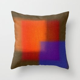 Art abstract ## Throw Pillow