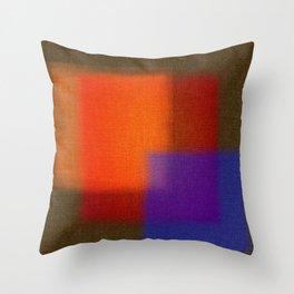 Art abstract ## Throw Pillow