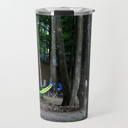 Hammock Travel Mug