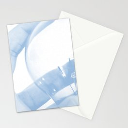 CREATE IDEAS Stationery Cards