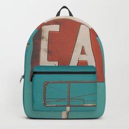Old 66 Backpack