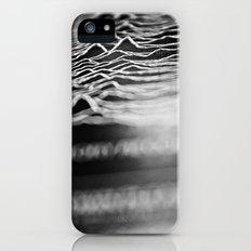 joy division Slim Case iPhone (5, 5s)