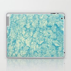 2636 Laptop & iPad Skin