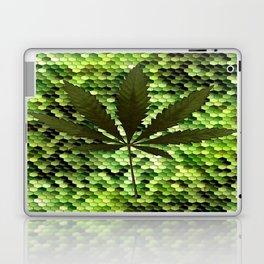 Let's Get Seasoned.... Laptop & iPad Skin