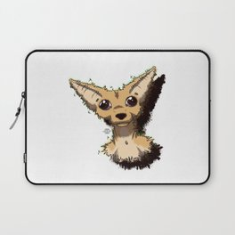 Chihua-Help Laptop Sleeve
