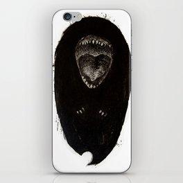 Jajojem iPhone Skin