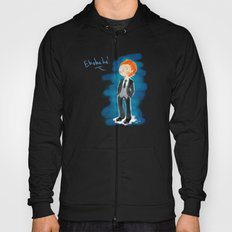 Tom Hiddleston - Ehehehe! Hoody